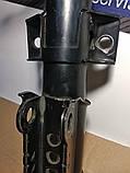 Амортизатор передний Volvo S60 00-10 Volvo S80 98-06 V70 99-08 Вольво, фото 4