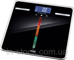 Весы бытовые MPM MWA-04
