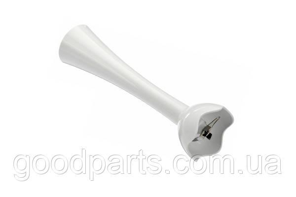Блендерная ножка - измельчитель для блендера Bosch 651122