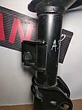 Амортизатор передний Mercedes Vito 03-19 Viano 03-19 Мерседес Вито Виано, фото 4