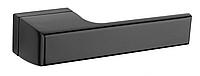 Ручка дверная Tupai MELODY 3099RT черный (Португалия)