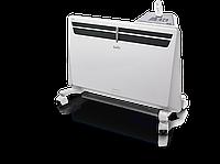 Конвектор обогреватель Ballu Evolution Digital Inverter BEC/EVI-1500