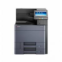 Принтер лазерний Kyocera ECOSYS P8060cdn, фото 1