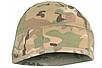 Термо-шапка MFH    флисовая мультикам Германия, фото 4