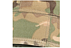 Термо-шапка MFH    флисовая мультикам Германия, фото 8