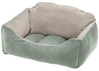 Мягкое место-лежак для собак Ferplast MILORD, фото 1