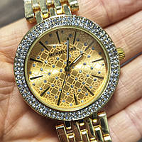 Стильные женские часы на руку  MICHAEL KORS
