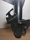 Амортизатор передний левый Киа Спортедж KIA Sportage 94-03, фото 5