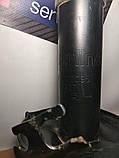 Амортизатор передний левый Киа Спортедж KIA Sportage 94-03, фото 4