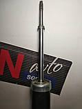 Амортизатор передний левый Киа Спортедж KIA Sportage 94-03, фото 3