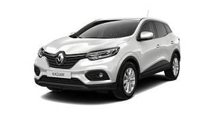 Автозапчасти Renault Kadjar (2015-2020), Nissan Qashqai (2013-...), Nissan X-Trail (2013-2020)