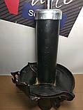 Амортизатор передний левый Киа Спортедж KIA Sportage 94-03, фото 2