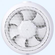 Вентилятор оконныйSoler&Palau HCM-180N