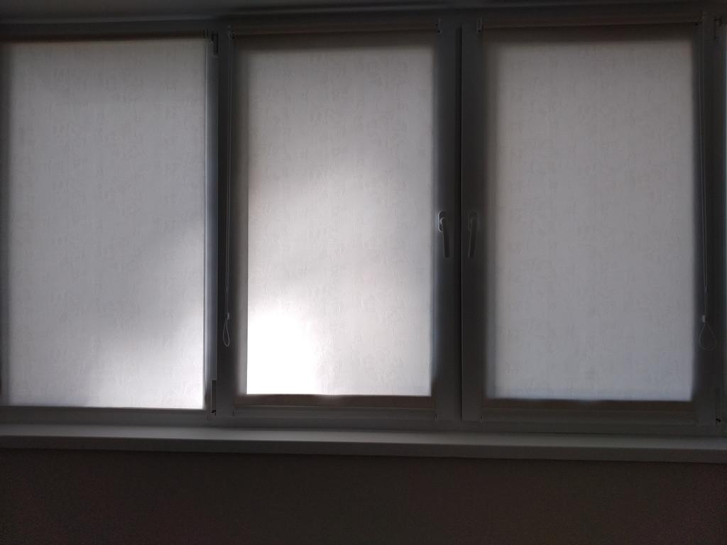 Тканевые ролеты Briar Бровары. Рулонные шторы Briar Бровары