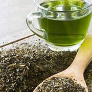 Где купить листовой чай?