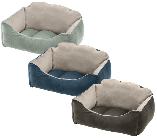 Мягкое место-лежак для собак Ferplast MILORD