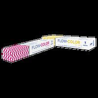 Flow Color Универсальный светоотверждаемый жидкотекучий композит в 9 цветах, шприц 1г. ARKONA, Польша