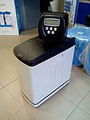 Фильтр умягчитель кабинетного типа Ecosoft F1 4-08 V Cab