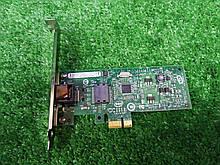 Сетевой адаптер Intel Gigabit CT Desktop Adapter OEM