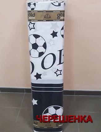 """Ткань для постельного белья Бязь """"Gold"""" Lux GL651 (50м), фото 2"""