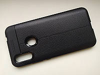Чехол мягкий для Xiaomi Redmi 7