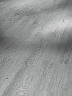 Ламинат Parador 1518079 Classic 1050 Дуб серебряный