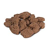 Gullon Dibus Sharkies Печенье без глютен, без лактозы и молочных белков, яиц и орехов, фото 2