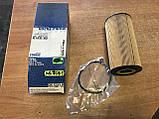 Фільтр масляний WL 7061 (OX123/1D), фото 2