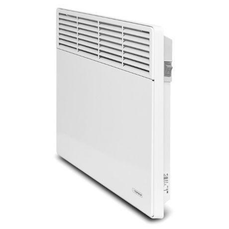 Электроконвектор ЭВНА-2,5/230 С2 (мб)