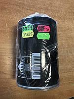 Фильтр масляный WL 7068 (OC51, OP525)