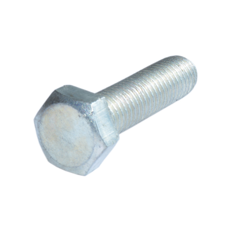 Болт DIN933 М5х20 (500 шт. в уп.)
