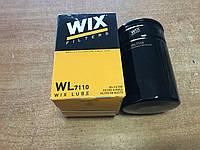 Фильтр масляный WL 7110 (OP559)
