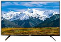 Телевизор GRUNHELM GTV32HD01T2, Т2 HD