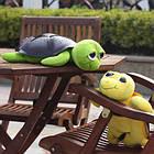 "[ОПТ] Іграшка-проектор ""Музична "" черепаха"". Нічник-проектор зоряного неба, фото 6"