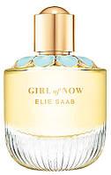 90 ml Elie Saab Girl of Now (Ж)