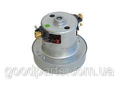 Двигатель к пылесосу Electrolux PY-32-5 2192737050