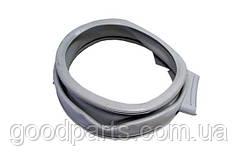 Манжет люка (резина) к стиральной машине Indesit C00032850