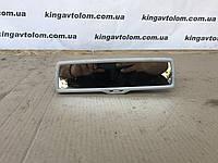 Зеркало салону Skoda Octavia A5