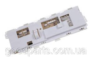 Плата (модуль) управления к стиральной машине Beko 2822530152, фото 2