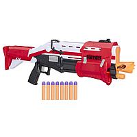 Бластер Нерф Фортнайт Дробовик (Nerf Fortnite TS Blaster) Hasbro