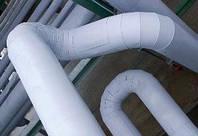 рідка теплоізоляція - Термосилат