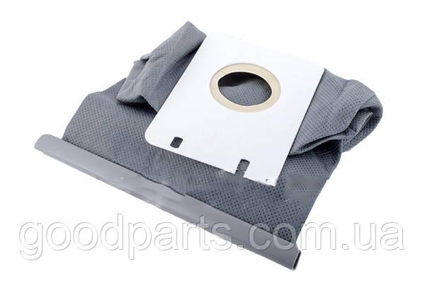 Пылесборник (мешок) для пылесоса Philips 432200493701