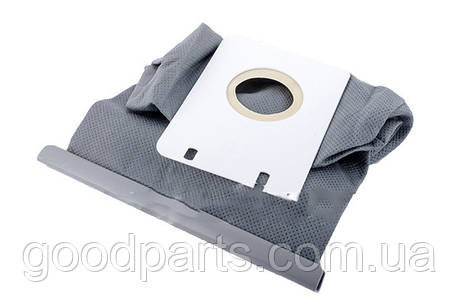 Пылесборник (мешок) для пылесоса Philips 432200493701, фото 2