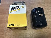 Фильтр масляный WL 7178 (OP622)