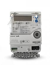 Лічильник електроенергії ACE 6000 5(10)А кл. т. 0,5 s (Actaris ITRON)