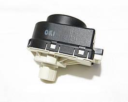 Электрический привод к 3х-ходовому клапану для Ariston Genus