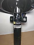 Амортизатор передний Ford Mondeo 1996-2000 Форд Мондео, фото 3