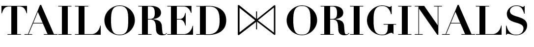tailored_logo_sort.jpg