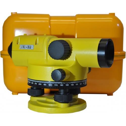 Оптический  нивелир LSP Xi 32
