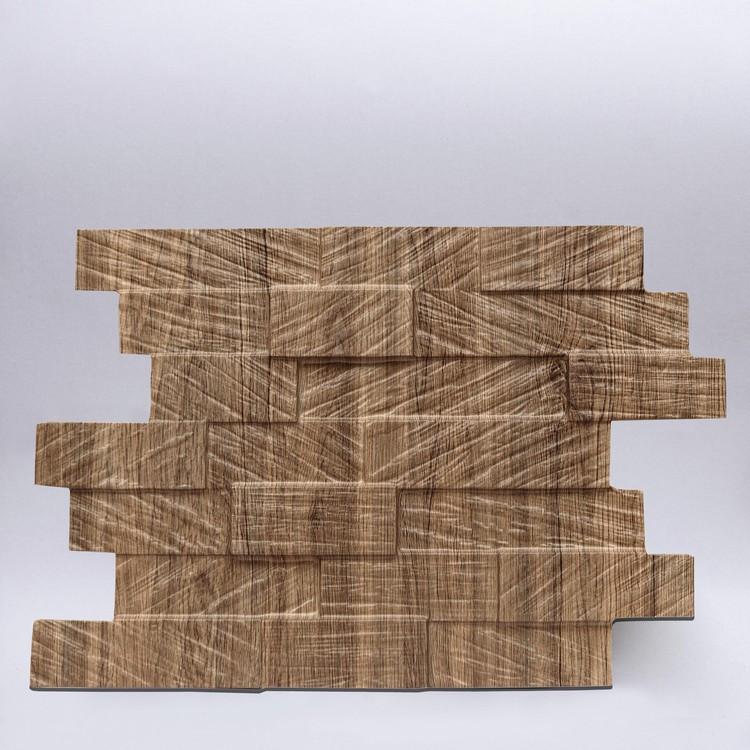 3D панели Board Premium